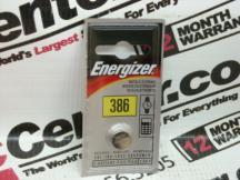 ENERGIZER 386BP