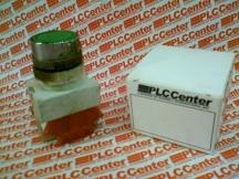 SLAN PBC-Y090