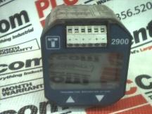 TRANSMATION 2900