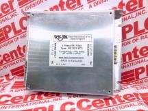 RASMI ELECTRONICS RS-3015-PC3