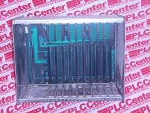 RELIANCE ELECTRIC 802822-4RA