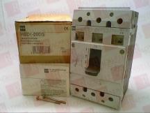 F&G HSD1-200/3