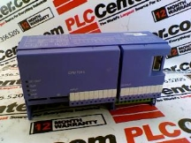 SELECTRON CPU724L
