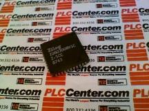 ZILOG Z0803008VSC