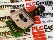 PQ CONTROLS INC M115-SL-15-S-63
