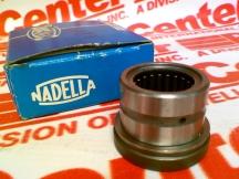 NADELLA RAXPZ-420-F5