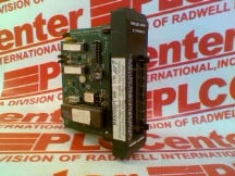 HORNER ELECTRIC HE610ADC160