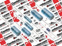 BC COMPONENTS 222213814332