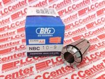 BIG DAISHOWA NBC10-9-AA