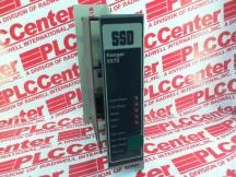 SSD DRIVES 5575-1/0/0/00