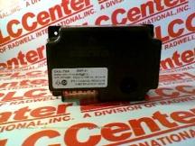 GASLITER 10X-117-15-35-35-E012