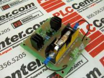FANUC ROBOTICS EE-3112-600