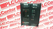 LOAD CONTROLS INC PCR-1800V