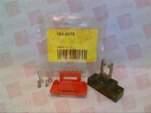 RS COMPONENTS 193-0479