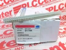 FLEXCO 01764