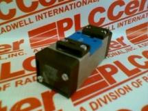 FESTO ELECTRIC 151010