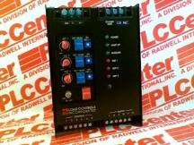 LOAD CONTROLS INC PCR-1830V-230V