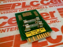 MICRO MOTION FMC-00-0112-A