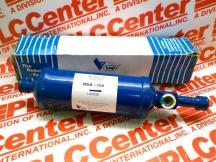 KMP WSG305S