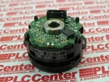 RENCO ENCODERS INC R35I1000214LDPP5