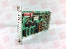 SPX 587-S-G956A
