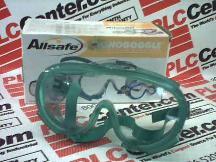 AMERICAN ALLSAFE 10032