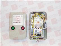 WORLDWIDE ELECTRIC MOTOR WALS10/460/12-18