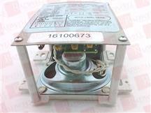 JERON ELECTRONIC SYSTEMS INC 6820