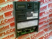 SSD DRIVES GA057980