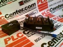 POWEREX KD321408