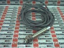 BAUMER ELECTRIC FEAM-08P1002