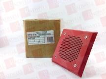 GENTEX 904-0814-002