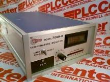 VITEC 53255-28