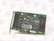 CYBER RESEARCH PCI-7296
