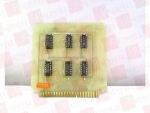 DIAMOND POWER 342301-1042