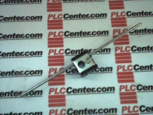 RELAY & CONTROLS RCL3045