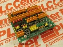 COMPTROL C95093