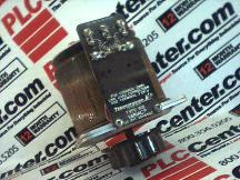 TECHNIPOWER 3038-5110