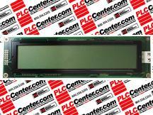 LUMEX LCM-S04004DSF