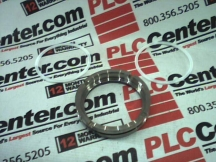 MYCOM CS1040-0F