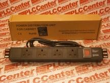 POWERDATA TECHNOLOGIES H13A/4