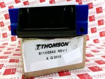 THOMSON INDUSTRIES 511H25A0