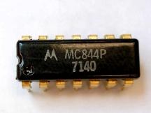 SHARP IC844