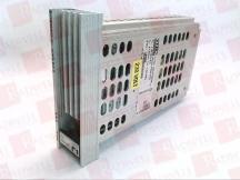 VERO ELECTRONICS 136-010840G