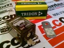 TRIDON INC EL-23A