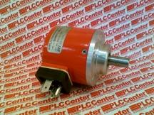 IDEACOD GHM510-1500-001