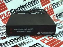 BLACK BOX CORP 101-1