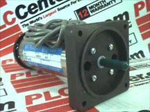 ELECTRO CRAFT 0552-10-501