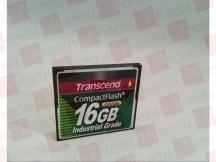 TRANSCEND TS16GCF200I
