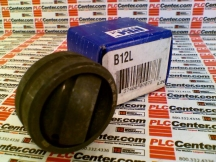 RBC BEARINGS B12L